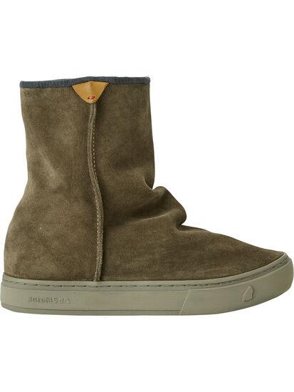 Elefantino Boot: Image 2