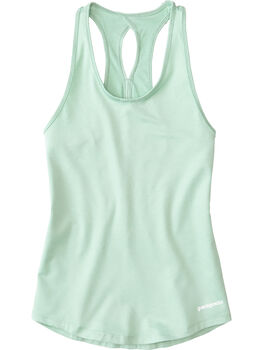 Crush Racerback Tank