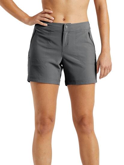 """Rogue Shorts 5"""": Image 1"""
