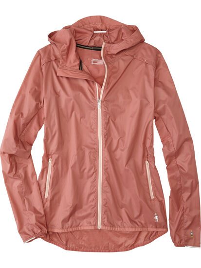 Flash Lite Jacket: Image 1