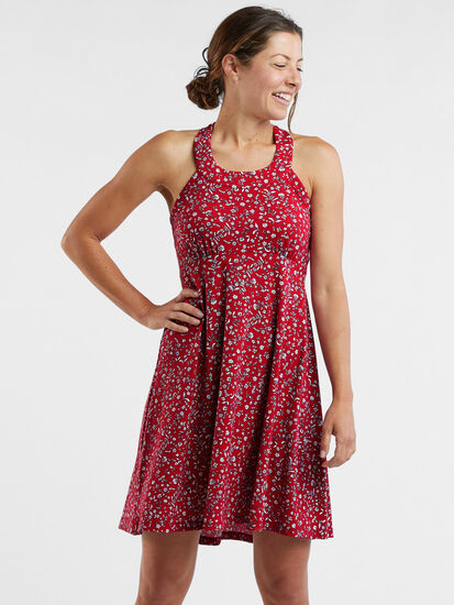 Swenson Dress: Image 3