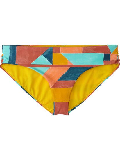 Dig It Bikini Bottom - Seaglass: Image 1