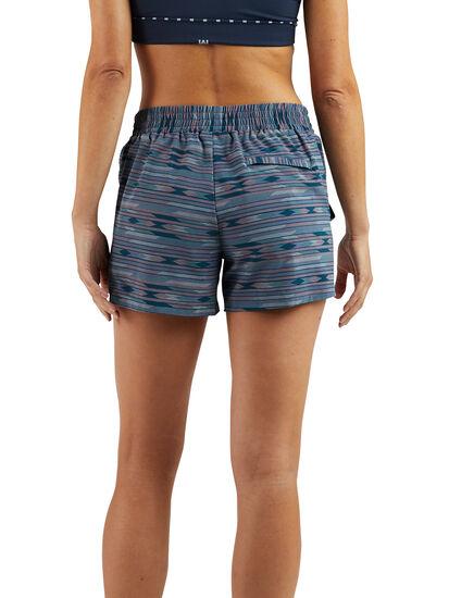 Crusher Shorts: Image 2