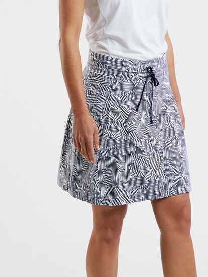 SwiftSnap Skirt - WickID: Image 3