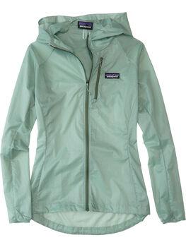 Empress' New Jacket