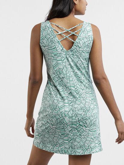 Yasumi Dress - Nascosta: Image 4
