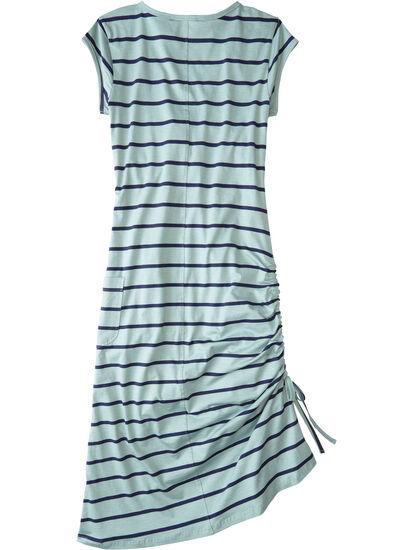 Drench Midi Dress: Image 2