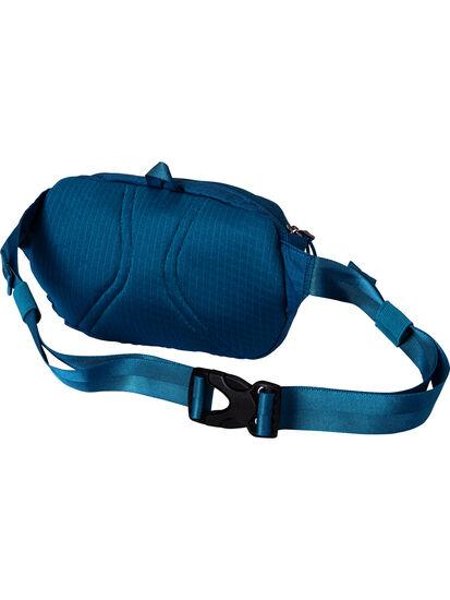 Mini Hip Pack: Image 2