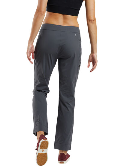 Canduu Pants: Image 2