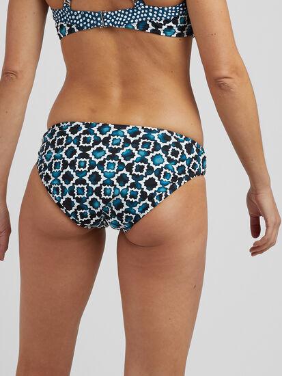 Holy Grail Bikini Bottom - Twin Tiles: Image 3