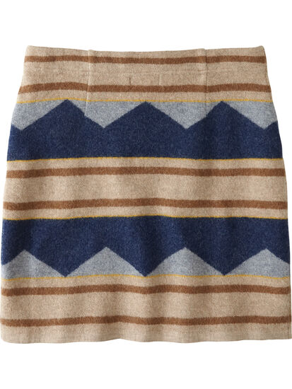 Thunderbird Skirt: Image 2