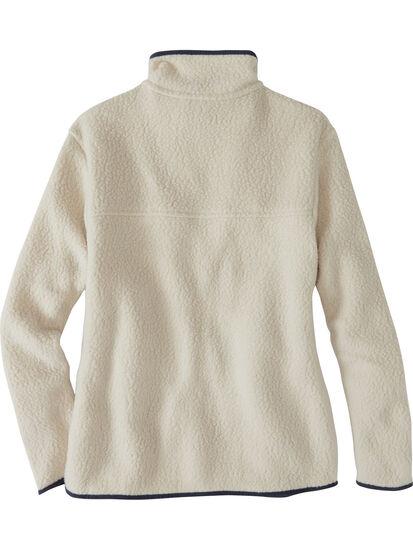 Tenaya Canyon Full Zip Fleece Jacket: Image 2