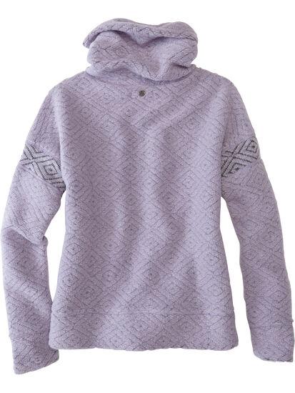 Breckinridge Pullover Sweater: Image 2