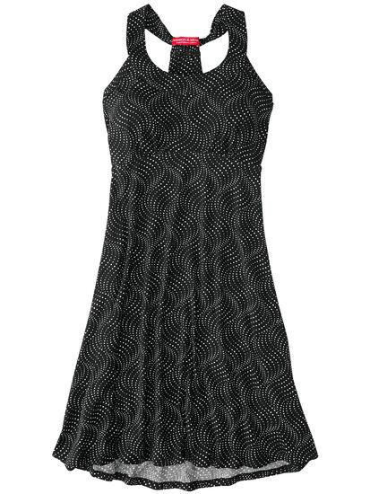 Vera Dress: Image 1