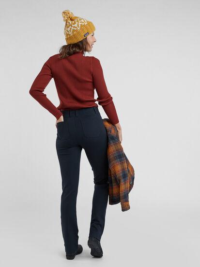 Kate Pants - Regular, , original