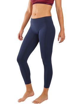 Spark Legging - Solid