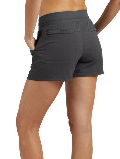"""Clamberista Shorts 4"""": Image 2"""