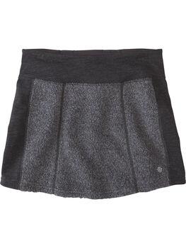 Mountain Maven Skirt