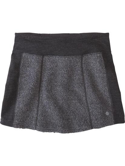 Mountain Maven Skirt: Image 1