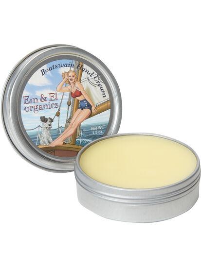 Original Organic Hand Cream: Image 1