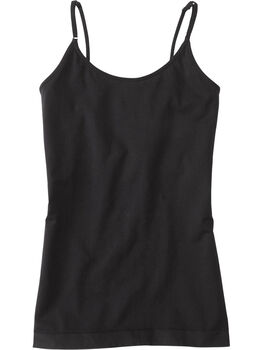 Foundation Tank Top