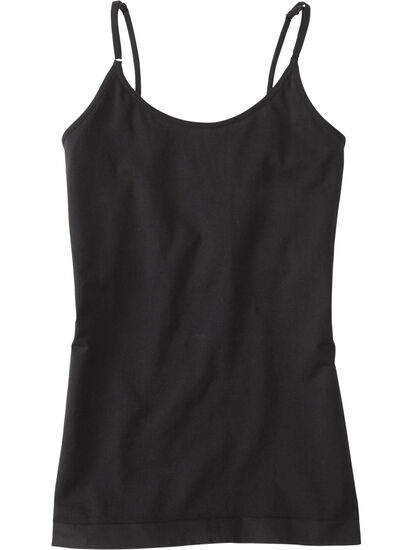 Foundation Tank Top: Image 1