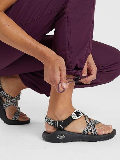Clamber Pants - Regular: Image 4
