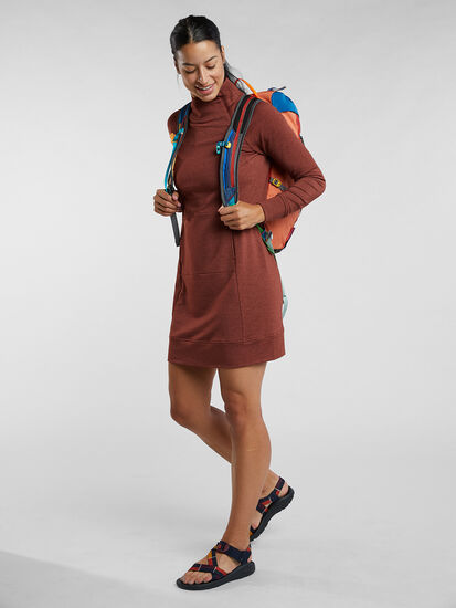 Guthrie Dress: Image 7