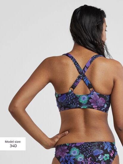 Real Deal Bikini Top - Amazonia: Image 3