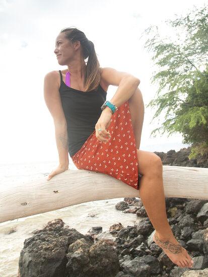 Samba Skirt: Image 5