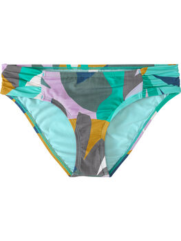 Holy Grail 2.0 Bikini Bottom - Savanna