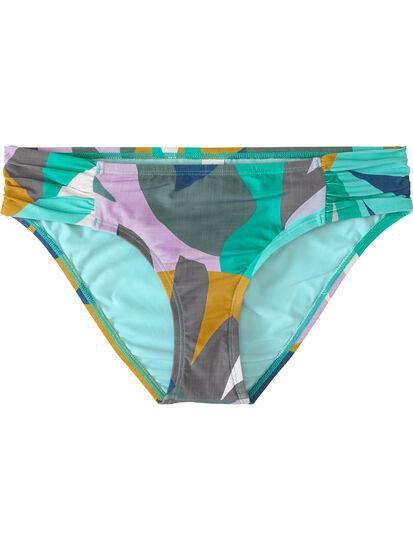 Holy Grail Bikini Bottom - Savanna: Image 1