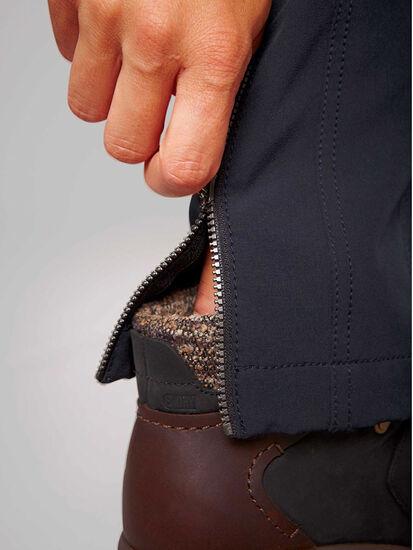 Brave Pants - Short: Image 5