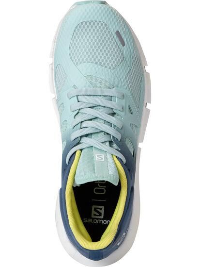 Smooth Operator 2 Running Shoe: Image 4