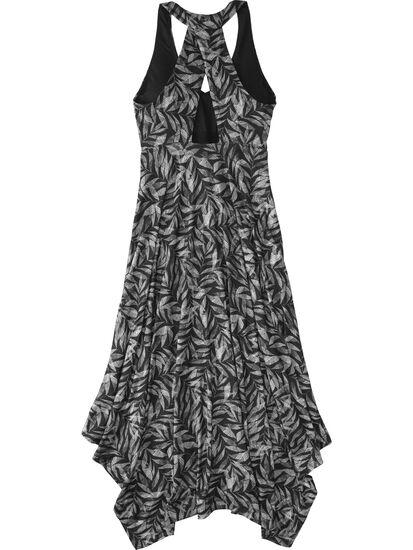 Liberty Maxi Dress: Image 2