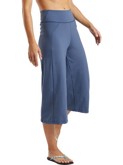 Cragmatist Cinch Crop Pants: Image 1