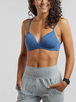 Most Wanted Bra - Updated