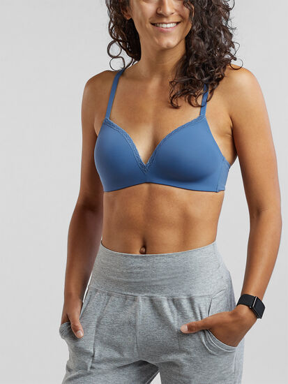 Most Wanted Bra - Updated: Image 1