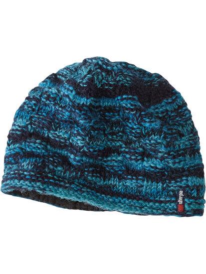 Bhaktapur Hat: Image 2