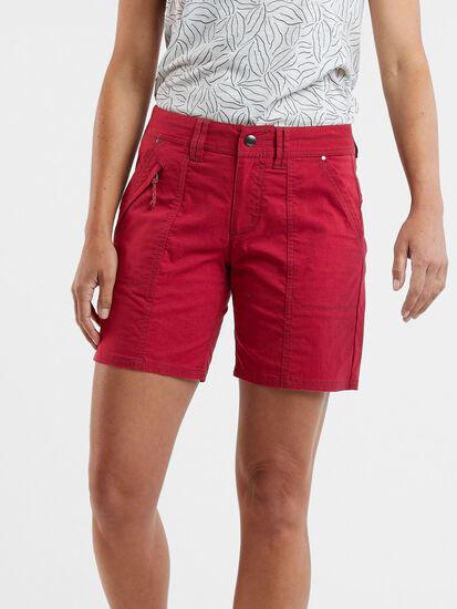 """Big B Shorts 7"""": Image 1"""