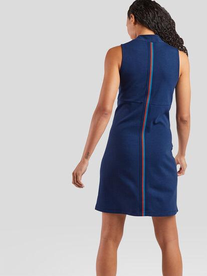 Pinoe Dress: Image 4