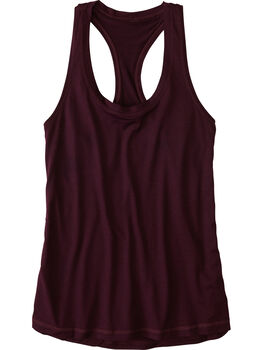 Fixation Racerback Tank Top