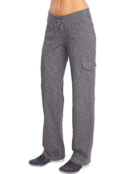 Copenhagen Pants - Regular