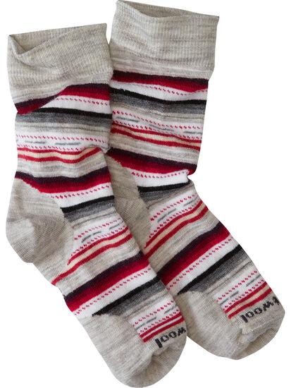 Tern Crew Socks: Image 2