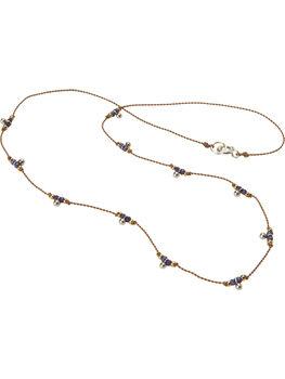 Chameleon Necklace