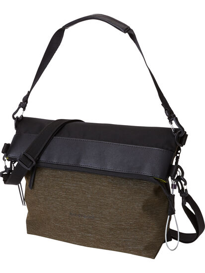 Switch 3-in-1 Satchel: Image 1