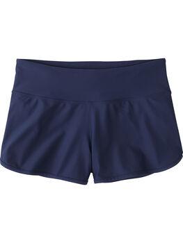 Nalu Swim Shorts