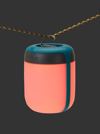 Glow Lantern: Image 4