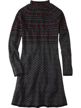 Daphne Sweater Dress