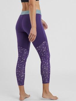What The Bluff Leggings